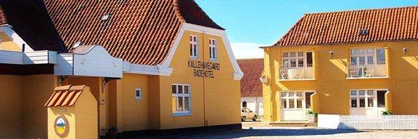 kallehavegaard-badehotel-løkken-nordjylland