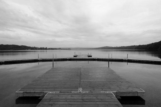 Knudhule Badehotel, Ry. Silkeborg, Skanderborg, Jylland